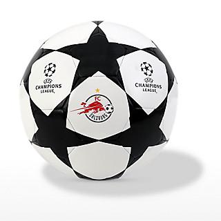 RBS Champions League Ball (RBS19168): FC Red Bull Salzburg rbs-champions-league-ball (image/jpeg)