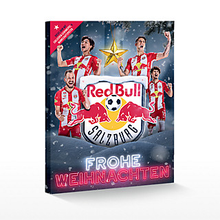RBS Advent Calendar (RBS19176): FC Red Bull Salzburg rbs-advent-calendar (image/jpeg)