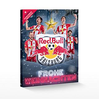 RBS Adventkalender (RBS19176): FC Red Bull Salzburg rbs-adventkalender (image/jpeg)