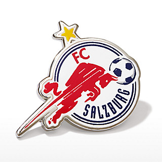 RBS  International Logo Pin Star (RBS19177): FC Red Bull Salzburg rbs-international-logo-pin-star (image/jpeg)