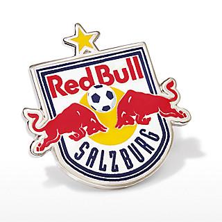RBS Logo Pin Stern (RBS19178): FC Red Bull Salzburg rbs-logo-pin-stern (image/jpeg)