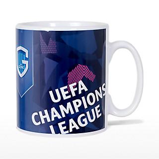 RBS Champions League Gruppen Tasse (RBS19182): FC Red Bull Salzburg rbs-champions-league-gruppen-tasse (image/jpeg)