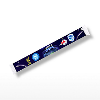 RBS Champions League Group Scarf (RBS19183): FC Red Bull Salzburg rbs-champions-league-group-scarf (image/jpeg)