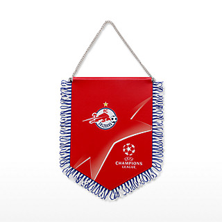 RBS Champions League Group Pennant (RBS19184): FC Red Bull Salzburg rbs-champions-league-group-pennant (image/jpeg)