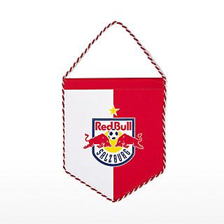RBS Split Pennant (RBS19186): FC Red Bull Salzburg rbs-split-pennant (image/jpeg)