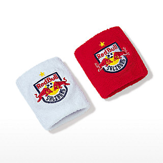 RBS Essential Sweatband Set of 2 (RBS19188): FC Red Bull Salzburg rbs-essential-sweatband-set-of-2 (image/jpeg)
