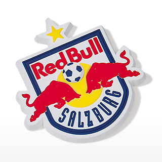 RBS Color Crest Magnet (RBS19190): FC Red Bull Salzburg rbs-color-crest-magnet (image/jpeg)