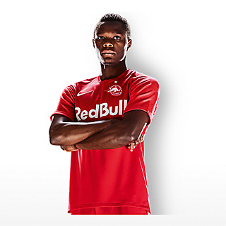 RBS International EL Home Jersey (RBS19198): FC Red Bull Salzburg rbs-international-el-home-jersey (image/jpeg)