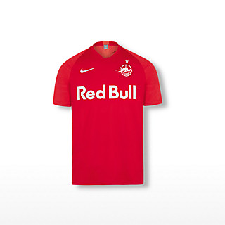 RBS RBS International EL Home Jersey 19/ (RBS19200): FC Red Bull Salzburg rbs-rbs-international-el-home-jersey-19 (image/jpeg)