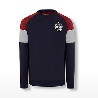 RBS Horizon Sweater (RBS20005): FC Red Bull Salzburg rbs-horizon-sweater (image/jpeg)