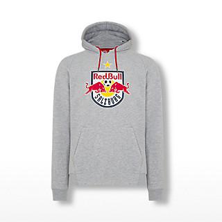 RBS Crest Star Hoodie (RBS20008): FC Red Bull Salzburg rbs-crest-star-hoodie (image/jpeg)