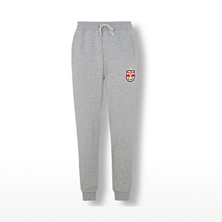 RBS Crest Star Sweatpants (RBS20010): FC Red Bull Salzburg rbs-crest-star-sweatpants (image/jpeg)