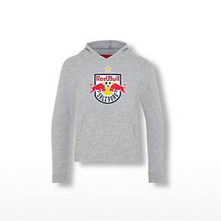 RBS Crest Star Hoodie (RBS20016): FC Red Bull Salzburg rbs-crest-star-hoodie (image/jpeg)