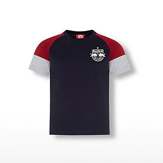 RBS Horizon T-Shirt (RBS20017): FC Red Bull Salzburg rbs-horizon-t-shirt (image/jpeg)