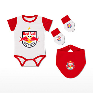 RBS Baby Star Set (RBS20022): FC Red Bull Salzburg rbs-baby-star-set (image/jpeg)
