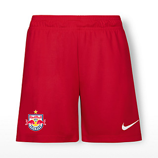 RBS Home Shorts 20/21 (RBS20024): FC Red Bull Salzburg rbs-home-shorts-20-21 (image/jpeg)