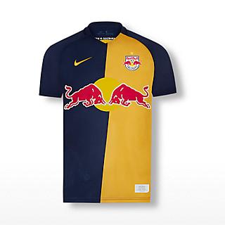 Fc Red Bull Salzburg Official Red Bull Online Shop