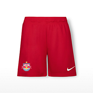 RBS Home Shorts 20/21 (RBS20036): FC Red Bull Salzburg rbs-home-shorts-20-21 (image/jpeg)