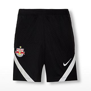 RBS Training Shorts (RBS20047): FC Red Bull Salzburg rbs-training-shorts (image/jpeg)