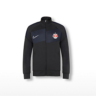 RBS Academy Training Jacket (RBS20049): FC Red Bull Salzburg rbs-academy-training-jacket (image/jpeg)