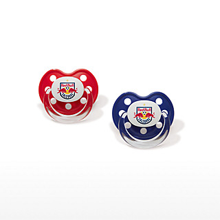 RBS Star Dummy Set  (RBS20054): FC Red Bull Salzburg rbs-star-dummy-set (image/jpeg)