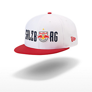 RBS New Era 9Fifty City Rise Snapback Cap (RBS20060): FC Red Bull Salzburg rbs-new-era-9fifty-city-rise-snapback-cap (image/jpeg)