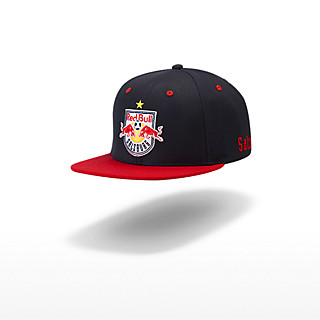 RBS Median Star Flatcap (RBS20067): FC Red Bull Salzburg rbs-median-star-flatcap (image/jpeg)