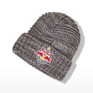 RBS New Era Knit Mütze (RBS20072): FC Red Bull Salzburg rbs-new-era-knit-muetze (image/jpeg)