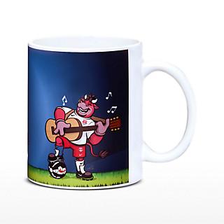 RBS Bullidibumm Mug (RBS20086): FC Red Bull Salzburg rbs-bullidibumm-mug (image/jpeg)