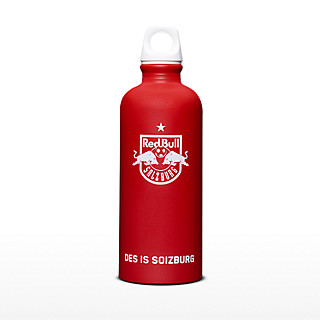 RBS Horizon Sigg Drink Bottle (RBS20093): FC Red Bull Salzburg rbs-horizon-sigg-drink-bottle (image/jpeg)