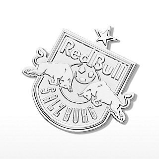 RBS Silber Crest Star Magnet (RBS20109): FC Red Bull Salzburg rbs-silber-crest-star-magnet (image/jpeg)