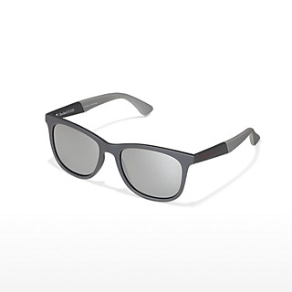 RBS Shade Sunglasses (RBS20126): FC Red Bull Salzburg rbs-shade-sunglasses (image/jpeg)