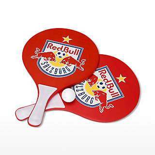 RBS Star Beachball Set (RBS20129): FC Red Bull Salzburg rbs-star-beachball-set (image/jpeg)