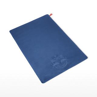 RBS Microfibre Towel (RBS20130): FC Red Bull Salzburg rbs-microfibre-towel (image/jpeg)
