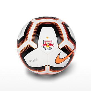RBS Nike Ball (RBS20135): FC Red Bull Salzburg rbs-nike-ball (image/jpeg)