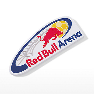 RBS Red Bull Arena Magnet (RBS20144): FC Red Bull Salzburg rbs-red-bull-arena-magnet (image/jpeg)
