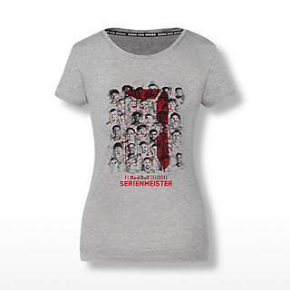 RBS Meister T-Shirt 19/20 (RBS20149): FC Red Bull Salzburg rbs-meister-t-shirt-19-20 (image/jpeg)