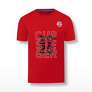 RBS Cupsieger T-Shirt 19/20 (RBS20154): FC Red Bull Salzburg rbs-cupsieger-t-shirt-19-20 (image/jpeg)
