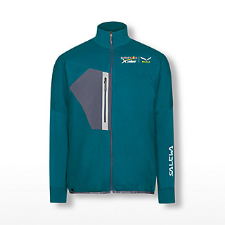 X-Alps Funktionsjacke (RBX18001): Red Bull X-Alps x-alps-funktionsjacke (image/jpeg)