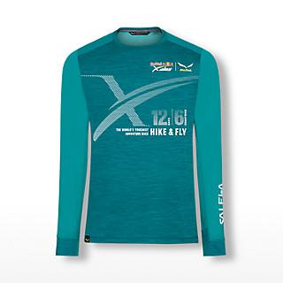X-Alps Longsleeve (RBX18002): Red Bull X-Alps x-alps-longsleeve (image/jpeg)