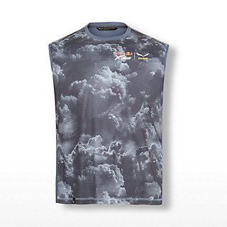 Mountains Tank Top (RBX18008): Red Bull X-Alps mountains-tank-top (image/jpeg)