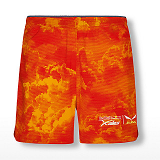 Mountains Shorts (RBX18009): Red Bull X-Alps mountains-shorts (image/jpeg)