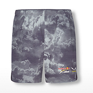 Mountains Shorts (RBX18010): Red Bull X-Alps mountains-shorts (image/jpeg)