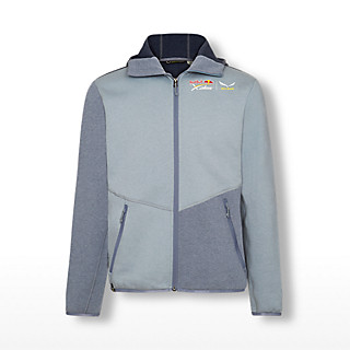 X-Alps Zip Hoody (RBX18011): Red Bull X-Alps x-alps-zip-hoody (image/jpeg)