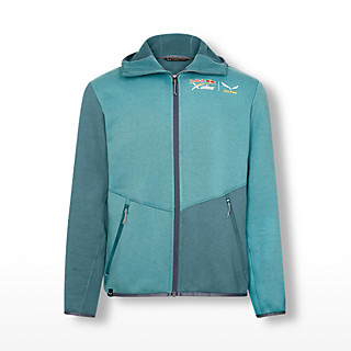X-Alps Zip Hoody (RBX18012): Red Bull X-Alps x-alps-zip-hoody (image/jpeg)