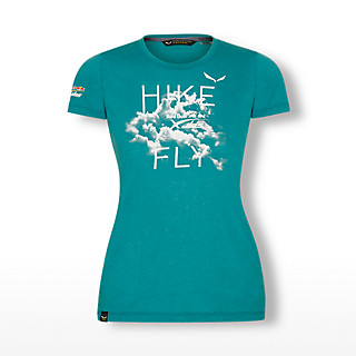 Hike & Fly T-Shirt (RBX18018): Red Bull X-Alps hike-fly-t-shirt (image/jpeg)