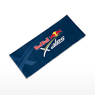X-Alps Stirnband (RBX18021): Red Bull X-Alps x-alps-stirnband (image/jpeg)
