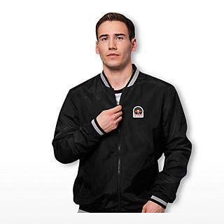 Vinyl College Jacket  (REC19001): Red Bull Records vinyl-college-jacket (image/jpeg)