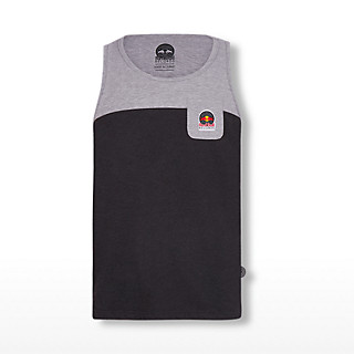 Vinyl Tank Top (REC19007): Red Bull Records vinyl-tank-top (image/jpeg)