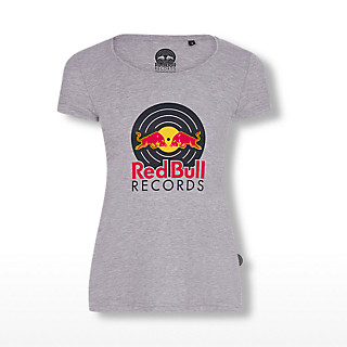 Vinyl T-Shirt (REC19008): Red Bull Records vinyl-t-shirt (image/jpeg)